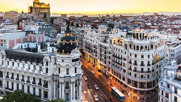 madrid_city_center