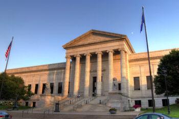 Photo of Minneapolis Institute of Art (Mia)
