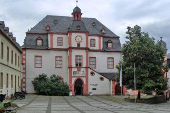Photo of Mittelrhein-Museum