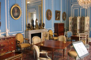 Photo of Musée Carnavalet Musée d'Histoire de Paris