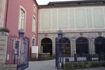 Photo of Musée Charles de Bruyères