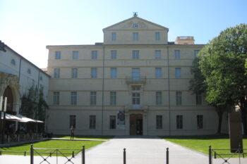Photo of Musée Fabre de Montpellier