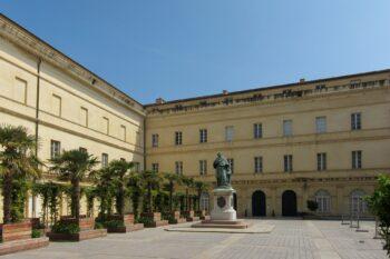 Photo of Musée Fesch