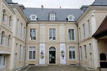 Photo of Musée Hôtel Bertrand