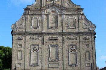 Photo of Musée Municipal Mont-de-Piété