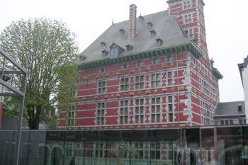Photo of Musée d'Art Religieux et d'Art Mosan