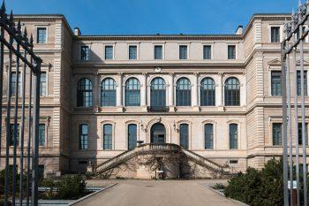 Photo of Musée d'Art et d'Industrie