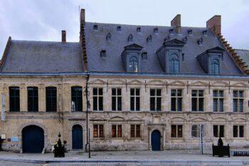 Photo of Musée de Flandre