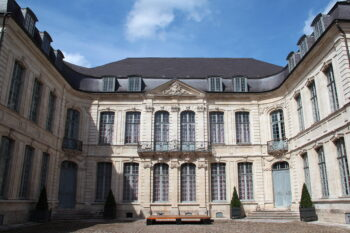 Photo of Musée de l'Hôtel Sandelin