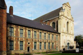 Photo of Musée de la Chartreuse
