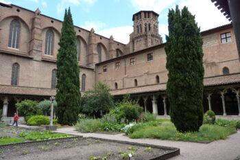 Photo of Musée des Augustins
