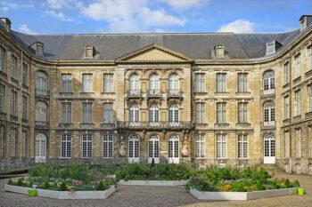 Photo of Musée des Beaux-Arts d'Arras