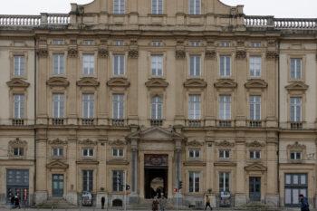 Photo of Musée des Beaux-Arts de Lyon