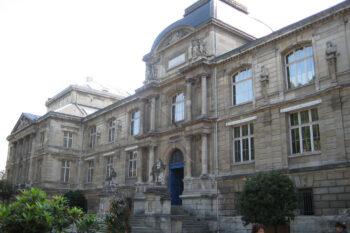 Photo of Musée des Beaux-Arts de Nîmes