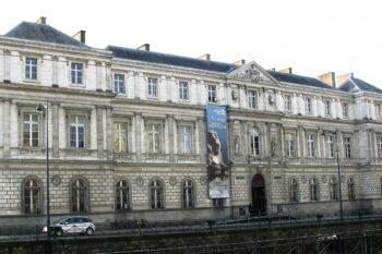 Photo of Musée des Beaux-Arts de Rennes