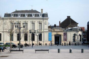 Photo of Musée des Beaux-Arts de Tourcoing