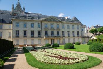 Photo of Musée des Beaux-Arts de Tours