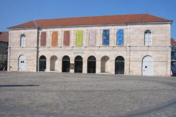 Photo of Musée des Beaux-Arts et d'Archéologie