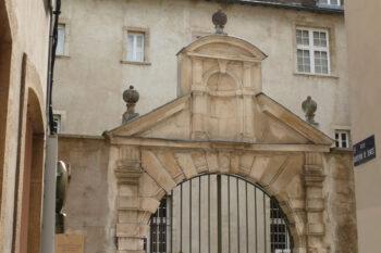 Photo of Musée des Ursulines