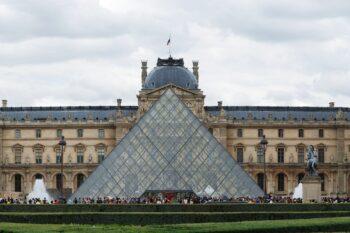 Photo of Musée du Louvre