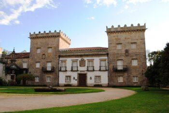Photo of Museo Municipal Quiñones de León