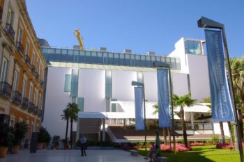 Photo of Museo Nacional Thyssen-Bornemisza