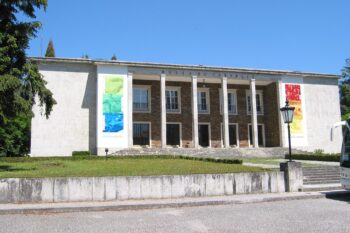 Photo of Museu do Caramulo