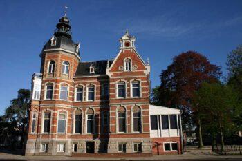 Photo of Museum Jan Cunen