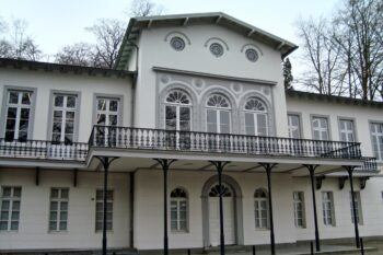 Photo of Museum Kurhaus Kleve