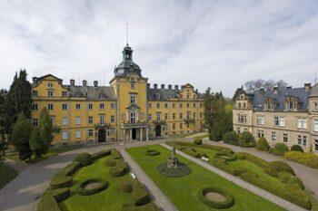 Photo of Museum Schloss Bückeburg