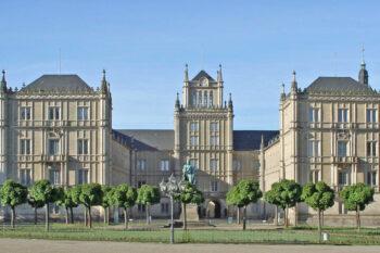 Photo of Museum Schloss Ehrenburg