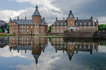 Photo of Museum Wasserburg Anholt
