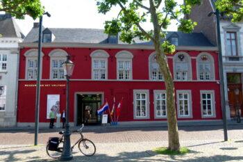 Photo of Museum aan het Vrijthof