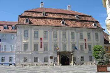 Photo of Muzeul Naţional Brukenthal