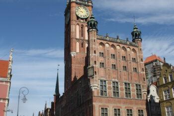 Photo of Muzeum Historyczne Miasta Gdańska