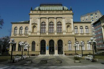 Photo of Narodna Galerija