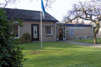 Photo of Nederlands Tegelmuseum
