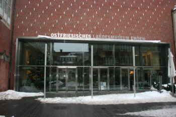 Photo of Ostfriesisches Landesmuseum Emden