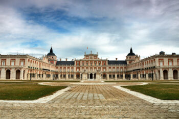 Photo of Palacio Real