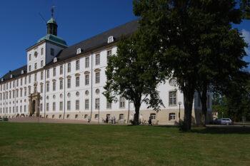 Photo of Schleswig-Holsteinisches Landesmuseum Schloss Gottorf