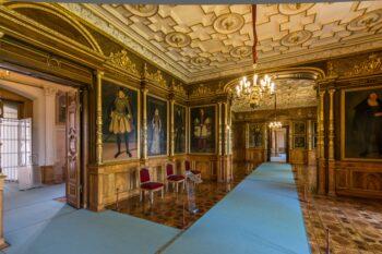 Photo of Schlossmuseum Schwerin