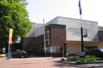 Photo of Singer Museum