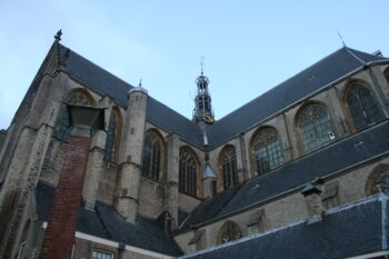 Photo of Sint Laurenskerk