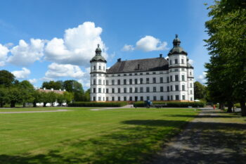 Photo of Skoklosters Slott