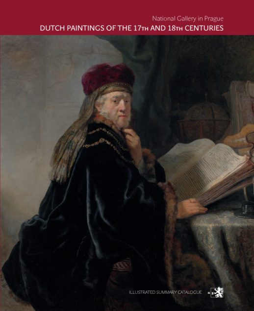 soupisovy-katalog-2012