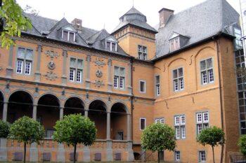 Photo of Städtisches Museum Schloss Rheydt