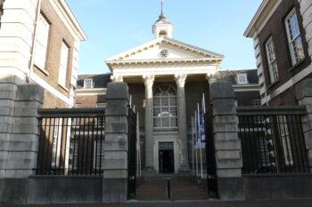 Photo of Stedelijk Museum Schiedam