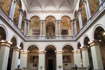 Photo of Szépmüvészeti Múzeum