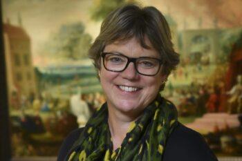 Photo of Tanja Kootte