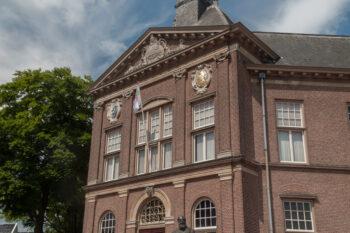 Photo of Veenkoloniaal Museum Veendam